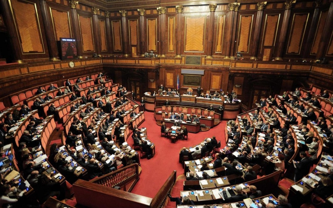 Legge di Stabilità 2016: le novità