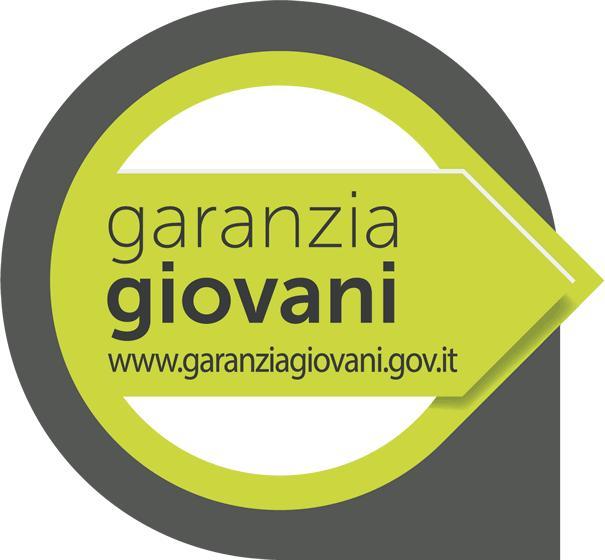 """Microcredito FSE – rivolto ai giovani che hanno aderito al programma """"Garanzia Giovani POR FSE 2007-2013"""""""