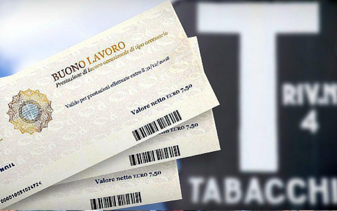 Istruzioni sull'utilizzo dei voucher 2016