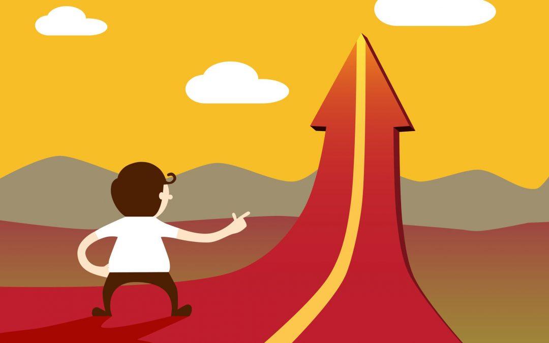Aumentano le agevolazioni per il credito d'imposta Sud